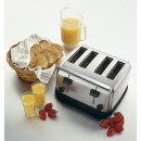 Waring Commercial Toaster(1 Each/Unit) width=