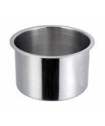 Winco 211-WP Water Pan for Winco Soup Warmer 11 Qt.